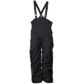 Isbjörn Powder Winter Pants Teens Black